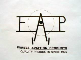 FORBES AVIATION PRODUCTS LLC